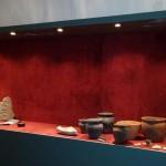 múzeum 5